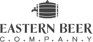 Eastern Beer Company